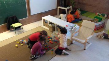 espais d'aprenentatge3