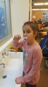 rentar dents